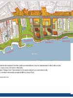 MIMICO 20 / 20 ILLUSTRATIVE DEVELOPMENT FRAMEWORK (page 9 of Part 1)