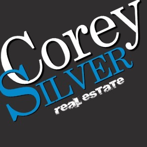 Corey Silver Real Estate is sponsoring the costume and dance prizes!